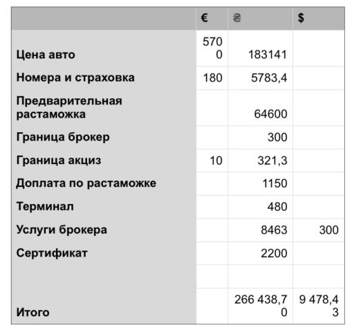 snimok-jekrana-2018-11-13-v-10.12.36-509