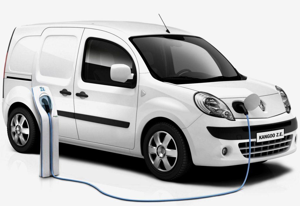 Chevrolet Bolt знов став популярнішим  електромобілем за Nissan Leaf в Україні