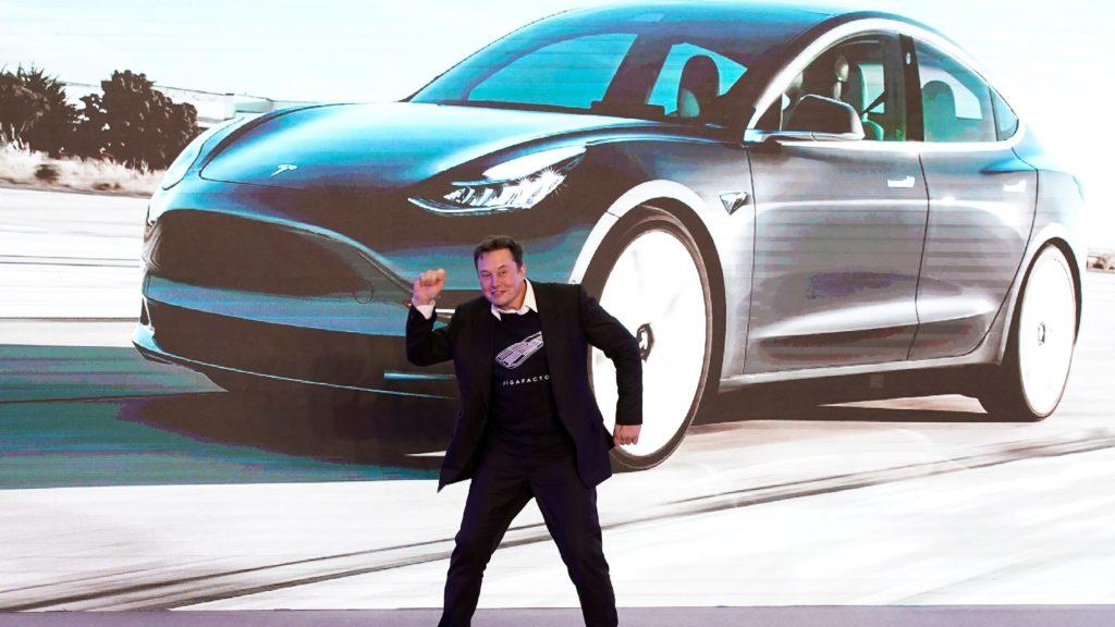 Індія побореться з Китаєм за Tesla: уряд країни обіцяє компанії суперстимули