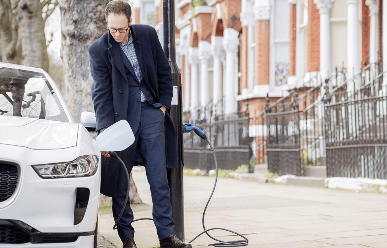 Велика Британія утворила Фонд інновацій задля нульових викидів: на винагороди підуть £20 млн