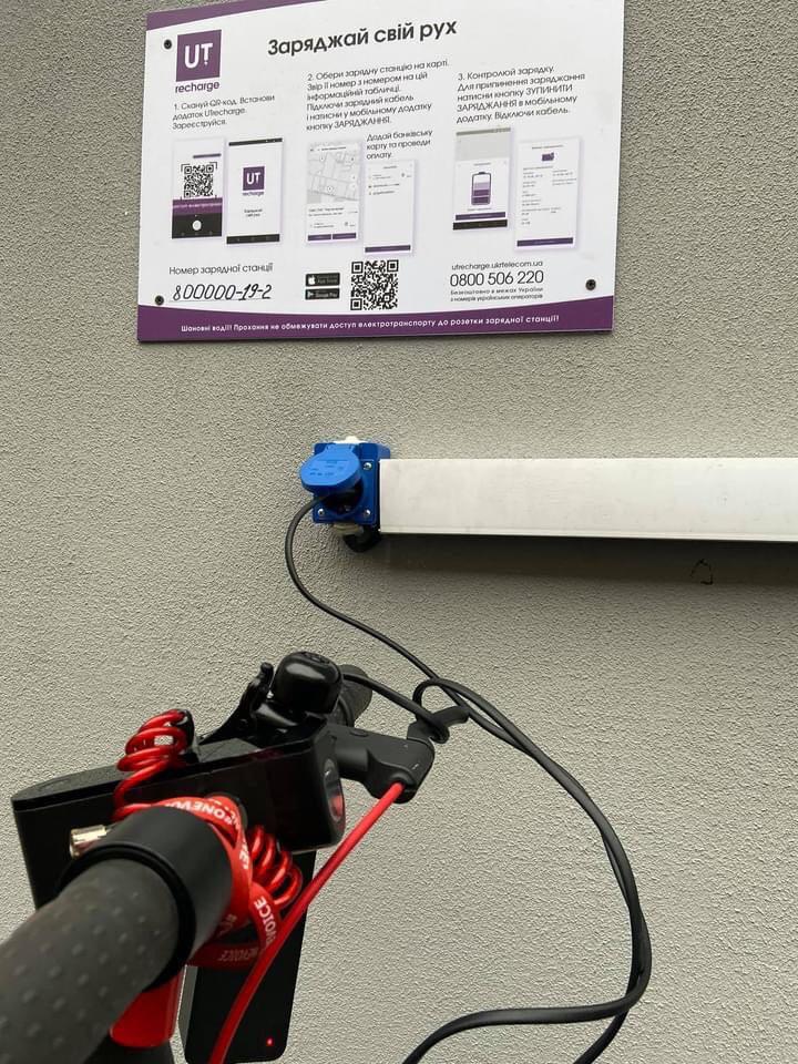 Експеримент: самокат чи велосипед – який електротранспорт зручніший для офісного клерка