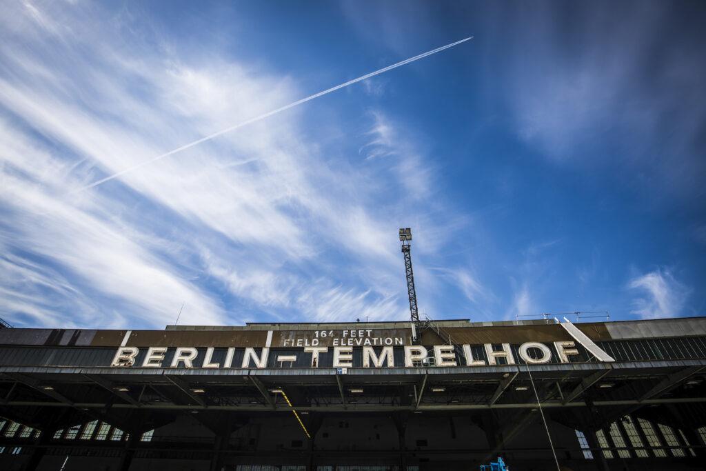 Berlin E-Prix: все, що потрібно знати про завершальний етап  Formula E
